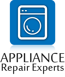 appliance repair pearland, tx