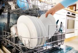 Dishwasher Repair Pearland