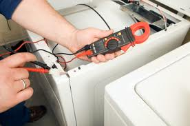 Dryer Repair Pearland