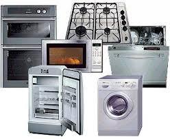 Home Appliances Repair Pearland